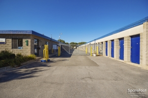 photo of Simply Storage - Coon Rapids/Blaine