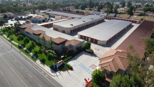 photo of Price Self Storage Rancho Arrow