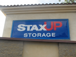 photo of StaxUP Storage - Sun City