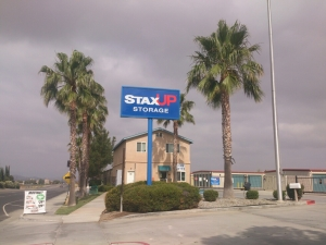 photo of StaxUP Storage - Homeland
