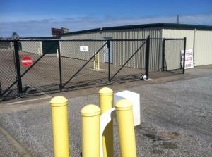 photo of Pike Road Self Storage