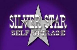 photo of Silver Star Self Storage