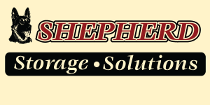 photo of Shepherd Storage Solutions, LLC