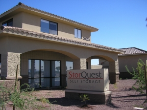 photo of StorQuest Self Storage - Sun City