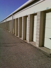 photo of Simply Storage - Eagan