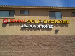 photo of Omni Self Storage