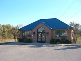 photo of Simply Storage - Shiloh Springs
