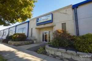 photo of Simply Storage - Hiawatha I/South Minneapolis