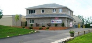photo of Secure Self Storage - Milford