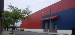 photo of Secure Self Storage - Flatlands
