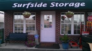 photo of Surfside Storage