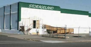photo of Storageland- Pasco