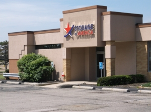 photo of Self Storage of America - Akron