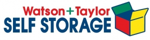photo of Watson & Taylor Self Storage - Cypresswood
