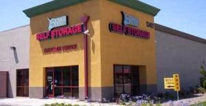 photo of Storage Outlet - Gardena