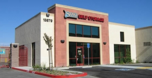 photo of Storage Outlet - Chino