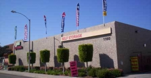 photo of Storage Outlet - Chula Vista