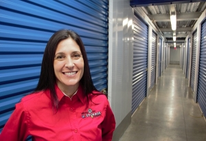 photo of The Storage Company - Carson