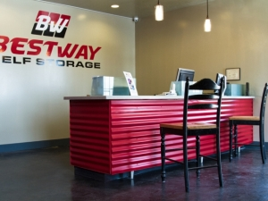 photo of Bestway Self Storage