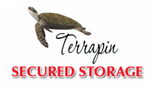 photo of Terrapin Secured Storage