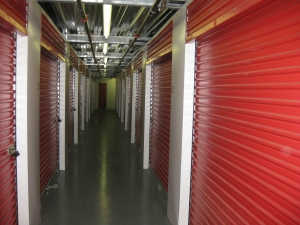 photo of Storage Pros - Franklin