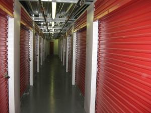 photo of Storage Pros - Franklin