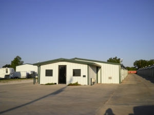 photo of Sandy Beach Self Storage