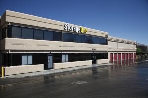 photo of StorageOne - Durango