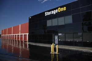 photo of StorageOne - Rocksprings