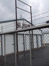 photo of Route 31 Secure Storage