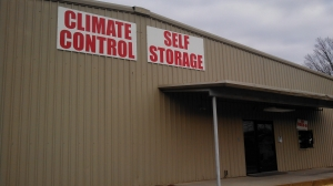 photo of Fort Knox 24/7 Self Storage of Cleveland