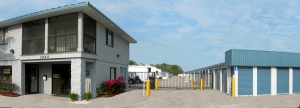 photo of StorQuest Self Storage - Orlando