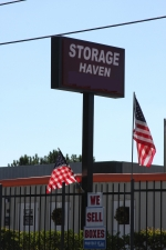 photo of Storage Haven