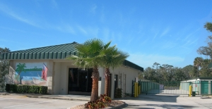 photo of StorQuest Self Storage - Edgewater