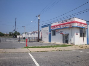 photo of Good Deal Self Storage