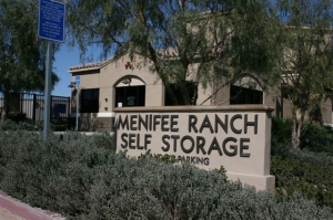 photo of Menifee Ranch Self Storage and RV