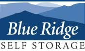 photo of Blue Ridge Self Storage LLC
