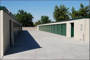 photo of WeFour Storage