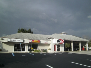 photo of US#1 Self Storage