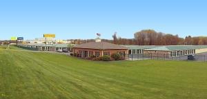 photo of Storage Depot - Northeast