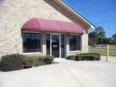 photo of A Storage Inn #11
