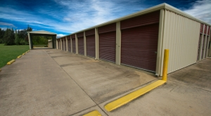 photo of A Storage Inn #1