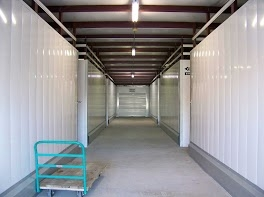 photo of A Storage Inn #9