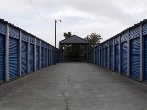 photo of A Storage Inn #4