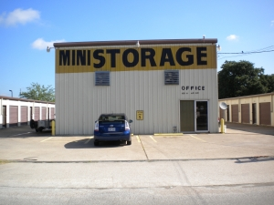 photo of Houston Mini Storage #4