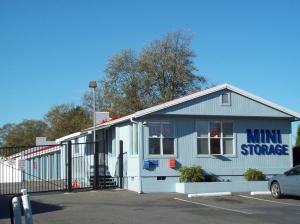 photo of Mini Storage Mt. Vernon & Burlington