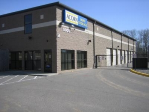 photo of Acorn Mini Storage VI - Inver Grove Heights