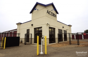 photo of Acorn Mini Storage IX - Shakopee