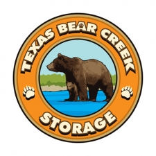 photo of TX Bear Creek Storage