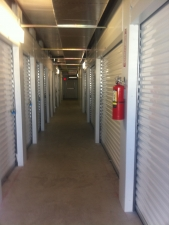 photo of JAG Storage